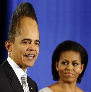 cone_head_obama.jpg