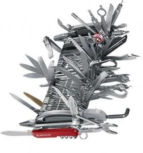 knives-500-11-281x300.jpg