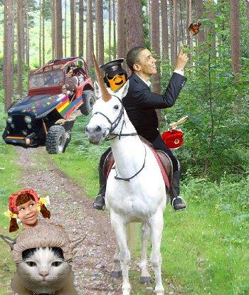 campaign obama 2.jpg