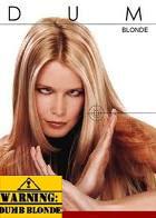 dumb blond copy.jpg