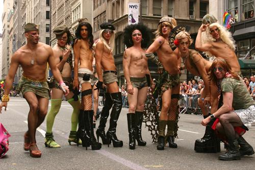 Gay_Pride_2006_-_89.jpg