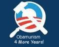 obamunism copy.jpg
