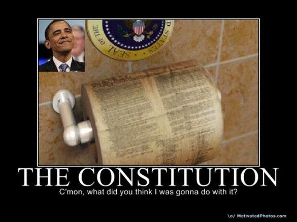 constitution-toilet-paper1.jpg