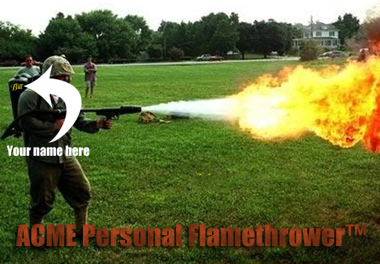 flamethrower.jpg