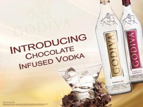 godiva_chocolate_infused_vodka.jpg