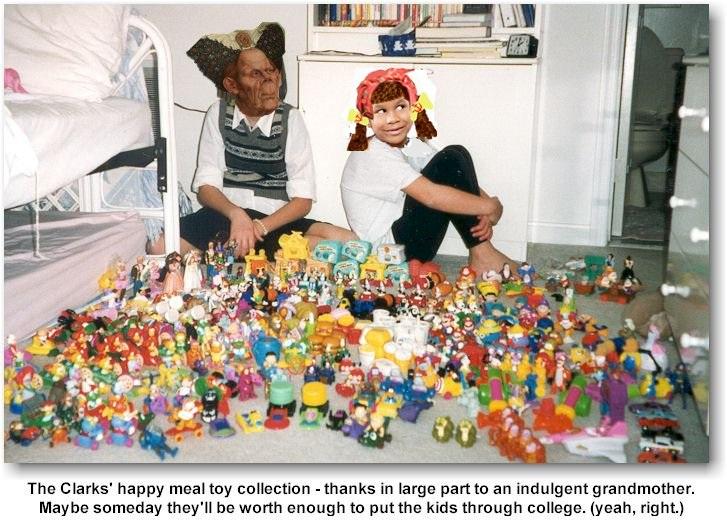 hm toys.jpg