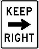 keep right.png