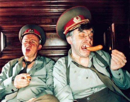 russian-soldiers.jpg