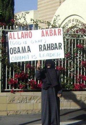 obama_islam.jpg