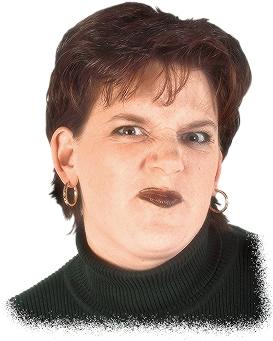 Date angry_woman_4.jpg