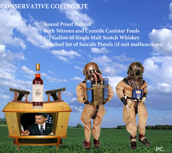 ConservativeCopingKit.jpg