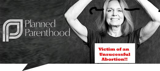 Abortion 1.jpg