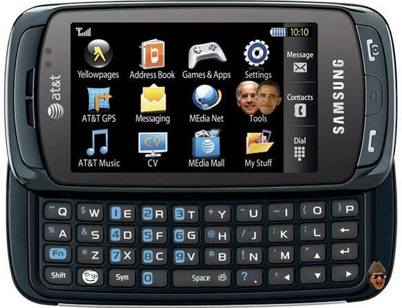phone-tools1.jpg