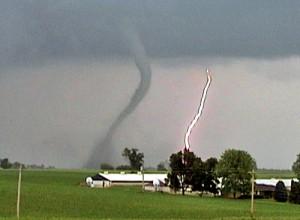 tornado-300x220.jpg