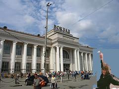 photo-ekaterinburg-train-station.jpg