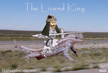 lizard_king_03.jpg