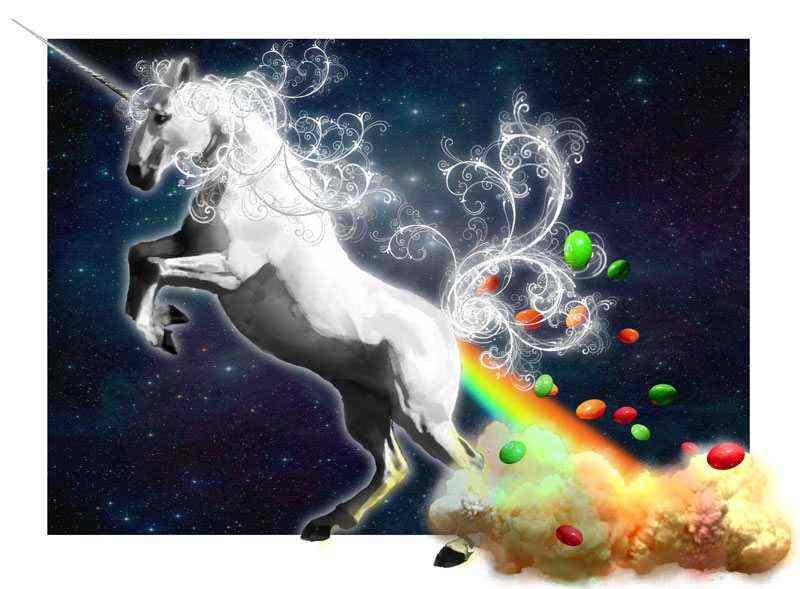 unicorn_fart.jpg