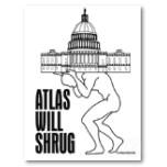 atlas_capitol_building_protest_poster-p228873309760874694tdad_152.jpg