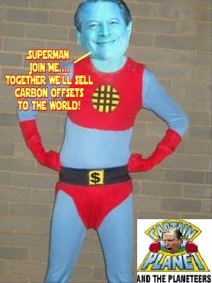 captain_planet_costumes_05.jpg