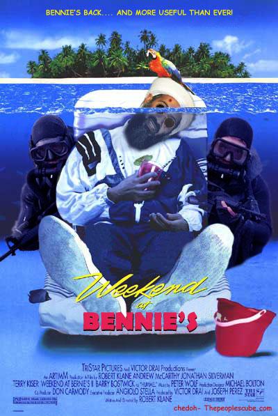 Bennie.jpg