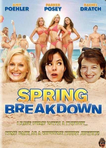 spring-break-1.jpg