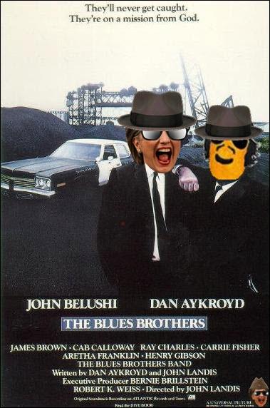 blues_brothers-1.jpg