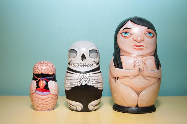 Antomical nesting dolls.jpg