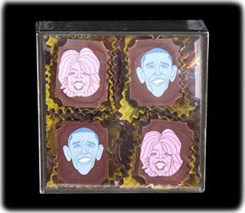 ObamaChocolate.jpg