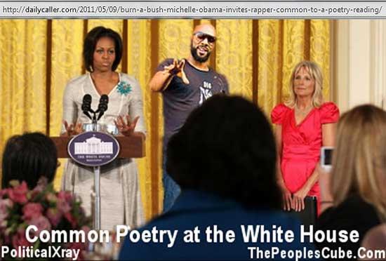 Poetry_White_House.jpg