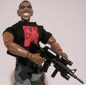 Obama_Seal.jpg