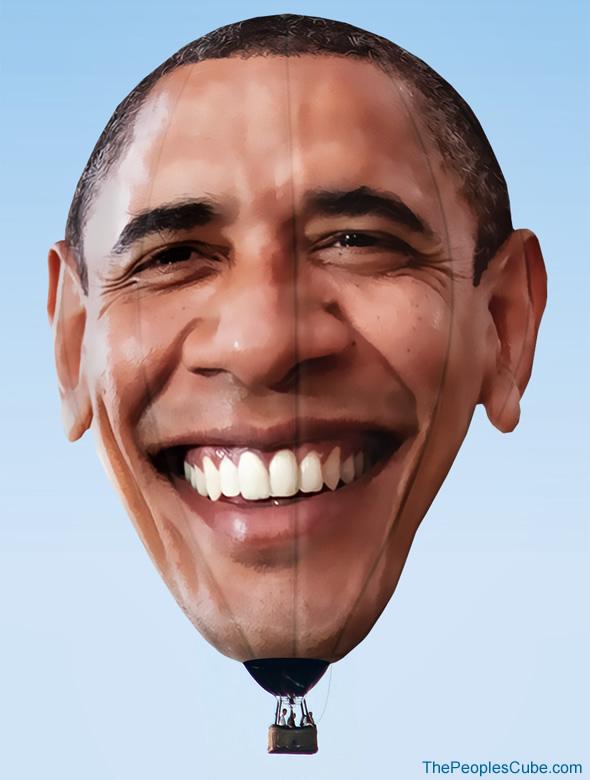 obama_balloon_tpc.jpg