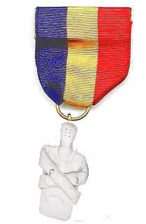 restraint medal.jpg