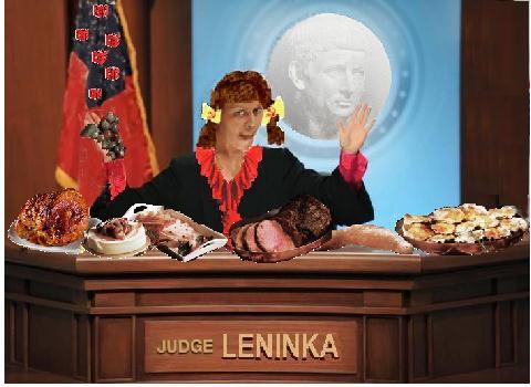 judge len feast.jpg