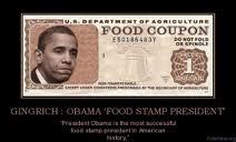 food stamp pres.jpg