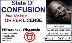 voter id.jpg
