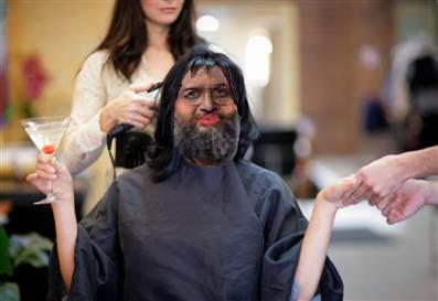 Mrs. Al hairdoo.jpg