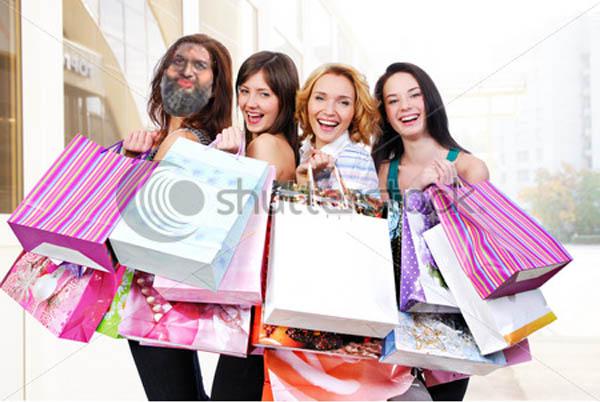 Shopping binge.jpg
