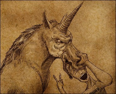 Copy of Eating_Unicorn_by_Triggerman.jpg