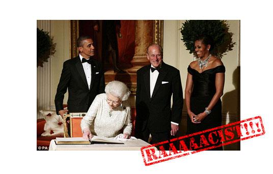 Michelle racist.jpg