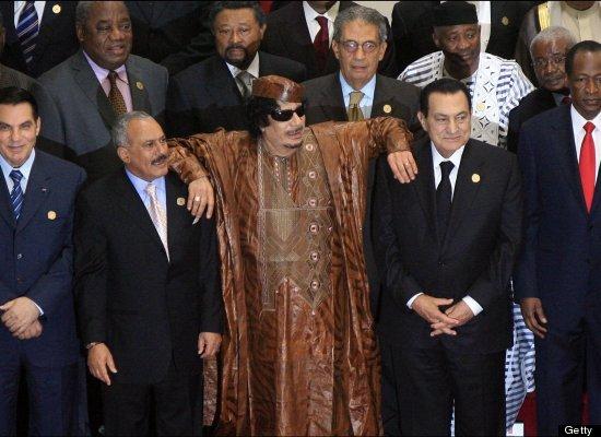 pic of gaddafi with murbarad.jpg