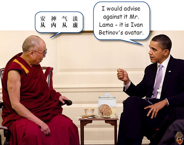 obama-dalai-ivan1.jpg