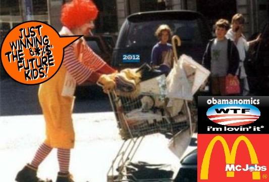 mcjobswinningthe future.jpg