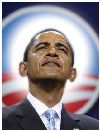 ObamaSnoot.jpg