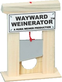 weinerator.png