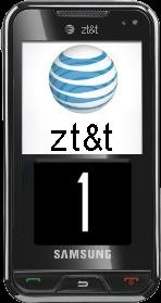 zt-n-t-phone1.png