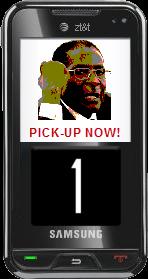 zt-n-t-phone2.png