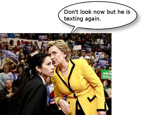 Huma_Abedin_Weiner_Hillary.jpg