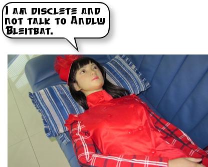 sex_robot.jpg