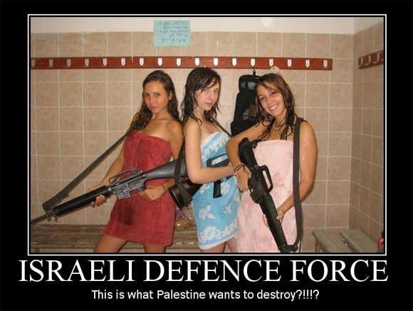 IDF_Hot_Girls.jpg