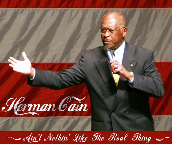 Herman_Cain_Real_Thing.jpg